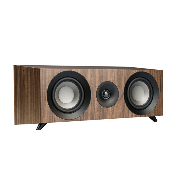 Jamo S 83CEN Center Speaker (Each)