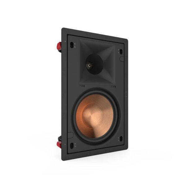 KLIPSCH PRO-180-RPW In-Wall Speaker (Each)