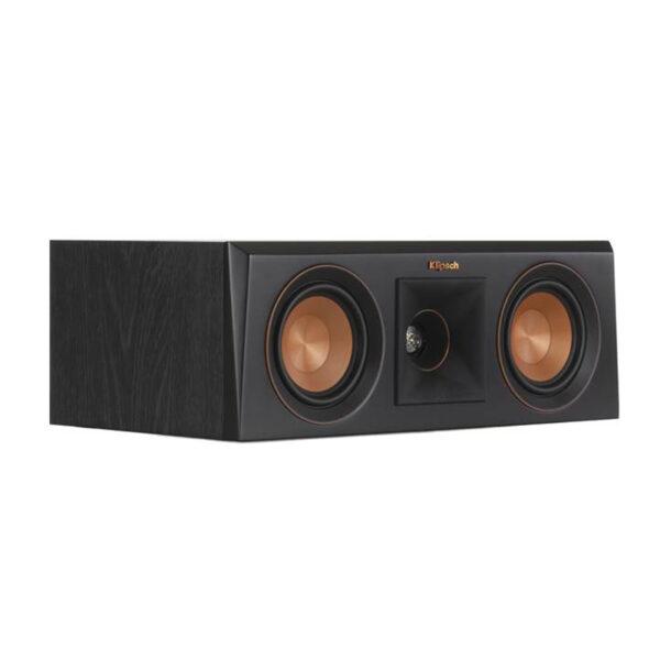 KLIPSCH RP-400C Centre Speaker (Each)