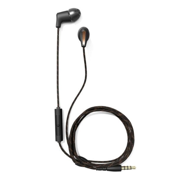 Klipsch T5M Wired Earphones