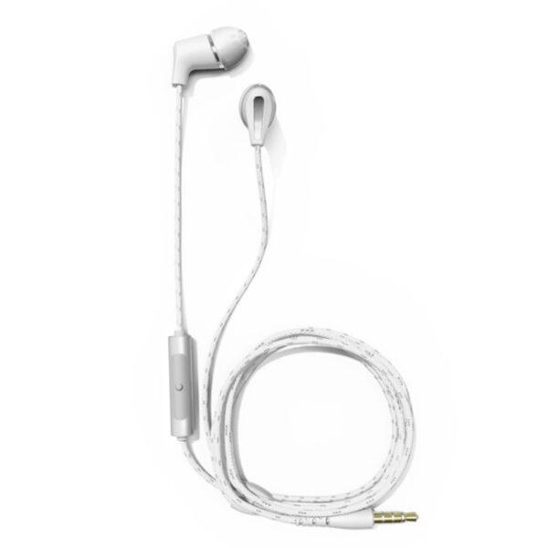 Klipsch T5M Wired Earphones