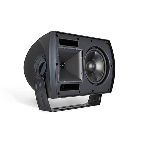 Klipsch CA-800T Outdoor 70/100 Volt Speakers (pair)