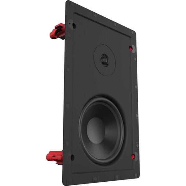 Klipsch CS-16-W 6.5 Polymer In-Wall Speaker (Each)