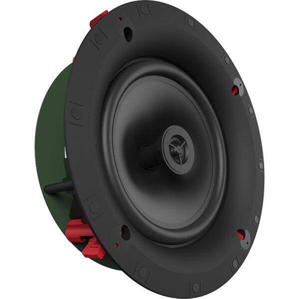 Klipsch CS-18-C 8 Polymer In-Ceiling Speaker (Each)