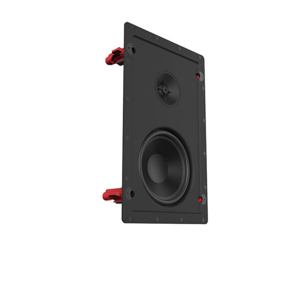 Klipsch DS160-W 6.5 Polypropylene In-Wall Speaker (Each)