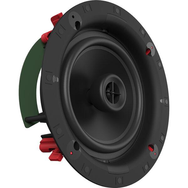 Klipsch DS180-CDT 8 Polypropylene In-Ceiling Speaker (Each)