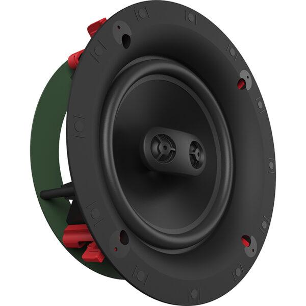 Klipsch DS180-CSM 8 Polypropylene Stereo In-Ceiling Speaker (Each)