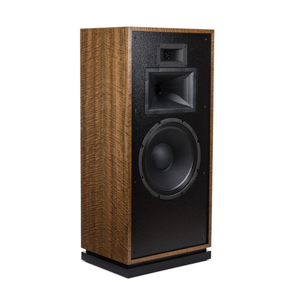 Klipsch FORTE III SE Heritage Reference Floorstanding Speakers (Pair)