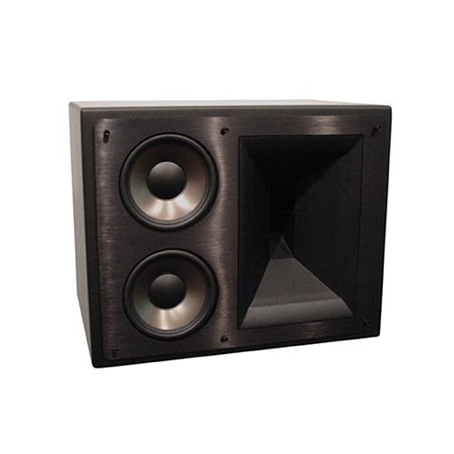 Klipsch KL-525 THX Ultra 2 LCR Speaker (Each)