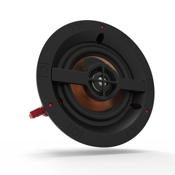 Klipsch PRO-14-RC 3.5 IMG woofer In-Ceiling Speaker (Each)