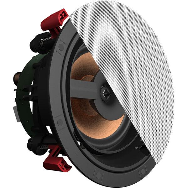 Klipsch PRO-16-RC 6.5 IMG woofer In-Ceiling Speaker (Each)