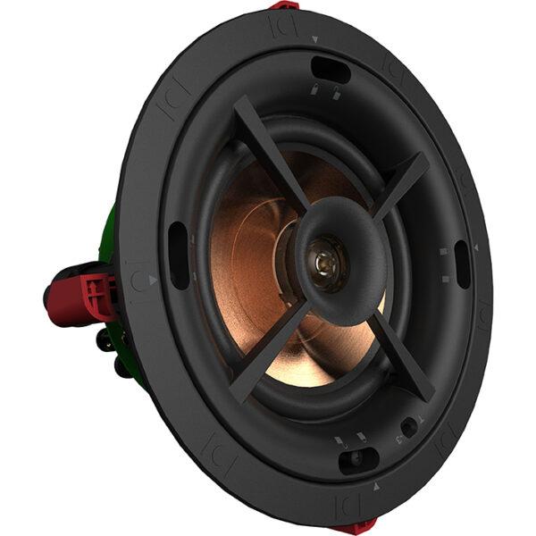 Klipsch PRO-160-RPC6 In-Ceiling Speaker