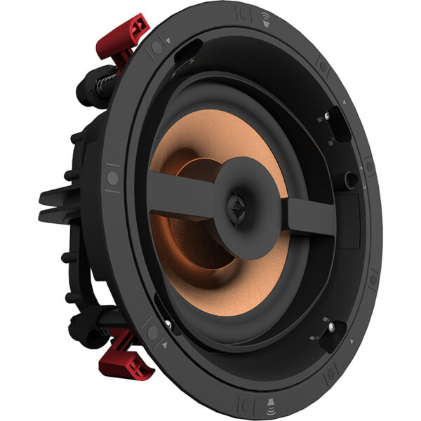 Klipsch PRO-18-RC 8 IMG woofer In-Ceiling Speaker (Each)