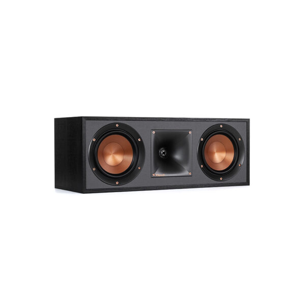 Klipsch R-52C Center Speaker (Each)