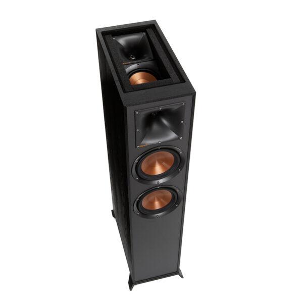 Klipsch R-625FA Atmos Floorstanding Speakers (Pair)