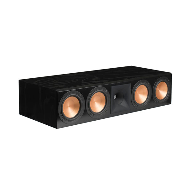 Klipsch RC-64 III Center Speaker (Each)