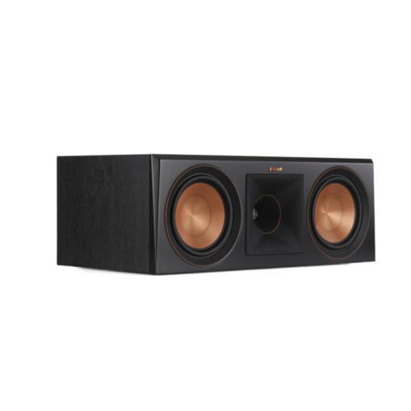 Klipsch RP-600C – Centre Channel Speaker (Each)