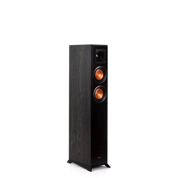 Klipsch RP-4000F Floorstanding Speakers (Pair)