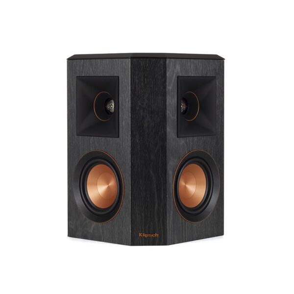 Klipsch RP-402S Surround speakers (Pair)
