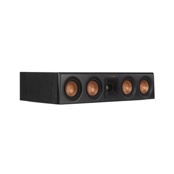 Klipsch RP-404C Centre Speaker (Each)