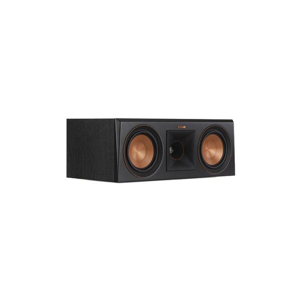 Klipsch RP-500C Centre Speaker (Each)