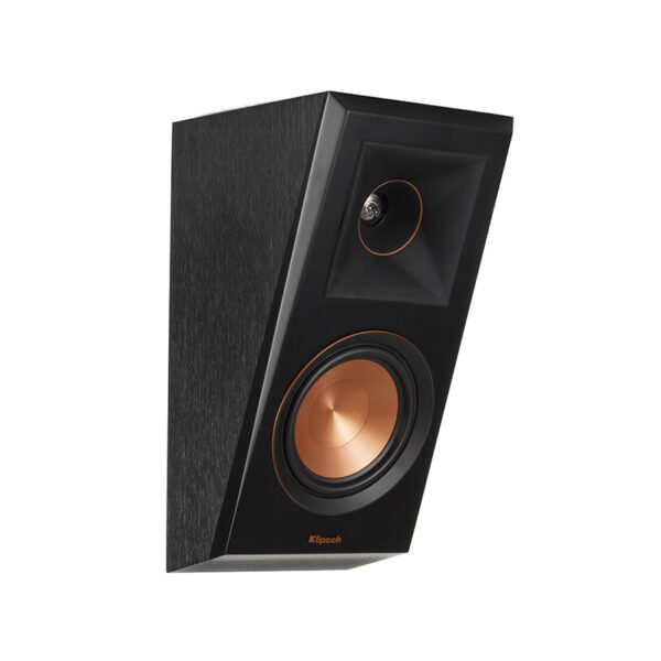 Klipsch RP-500SA Dolby Surround Speakers (Pair)