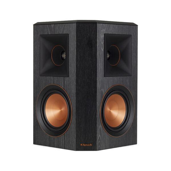Klipsch RP-502S Surround speakers (Pair)