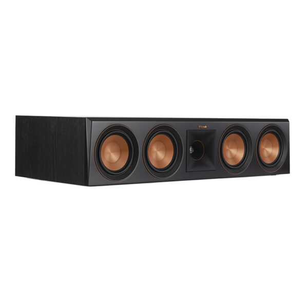 Klipsch RP-504C Centre Channel Speaker (Each)