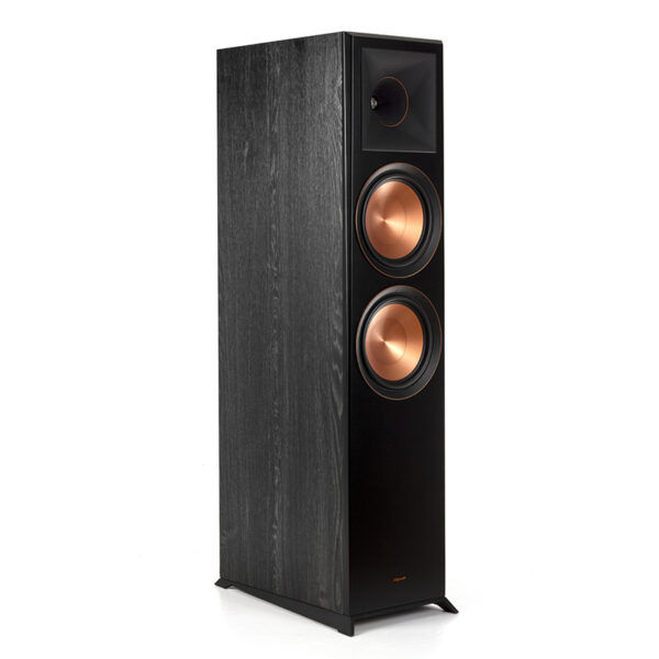 Klipsch RP-8000F Floorstanding Speakers (Pair)