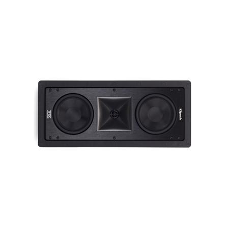Klipsch THX-502-L In-Wall Speaker (Each)