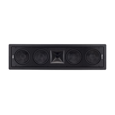 Klipsch THX-504-L In-Wall Speaker (Each)