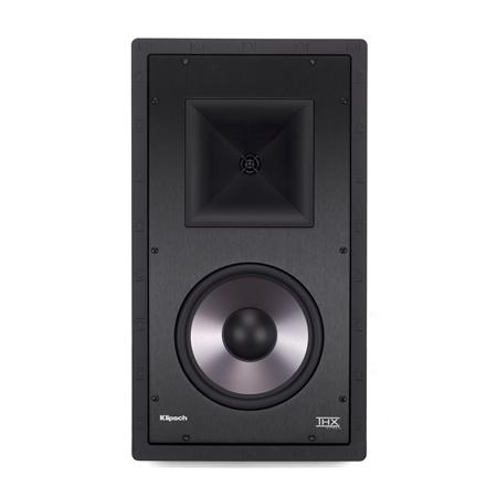 Klipsch THX-8000-L In-Wall Speaker (Each)