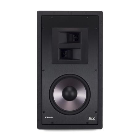 Klipsch THX-8000-S In-Wall Speaker (Each)