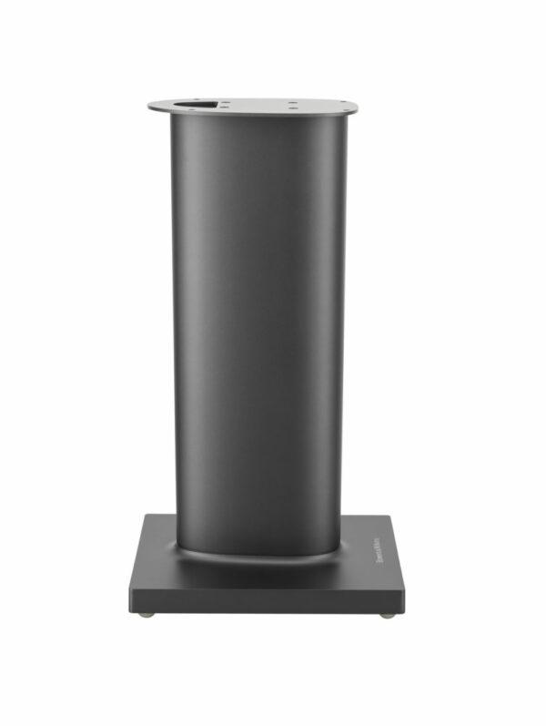 Bowers & Wilkins Formation Duo Stands (Pair)