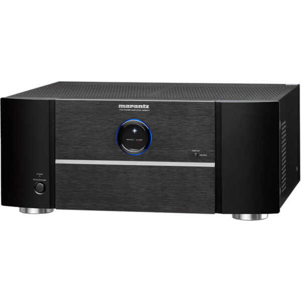 Marantz MM8077 7ch Power Amplifier 150w/ch