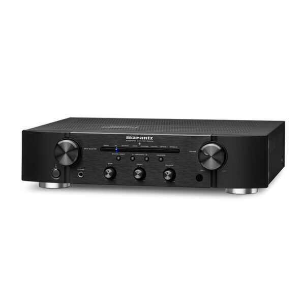 Marantz PM6006 Integrated Stereo Amplifier 45w/ch