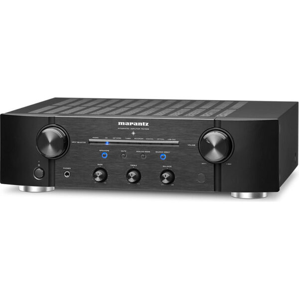 Marantz PM7005 Integrated Stereo Amplifier 60w/ch