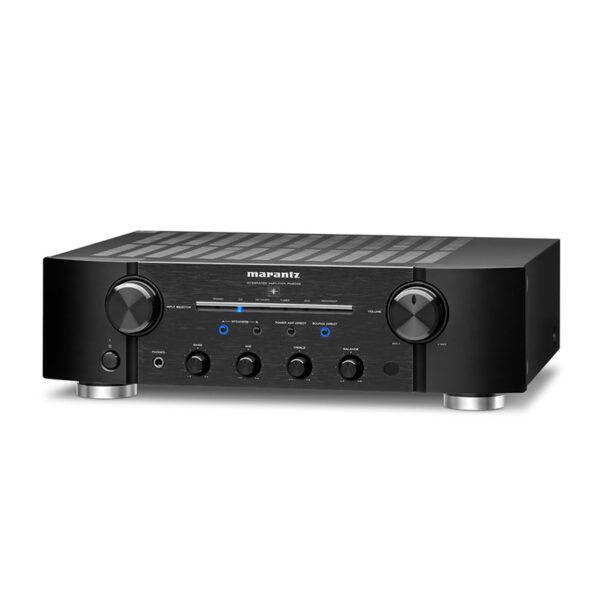 Marantz PM8006 Integrated Stereo Amplifier 70w/ch
