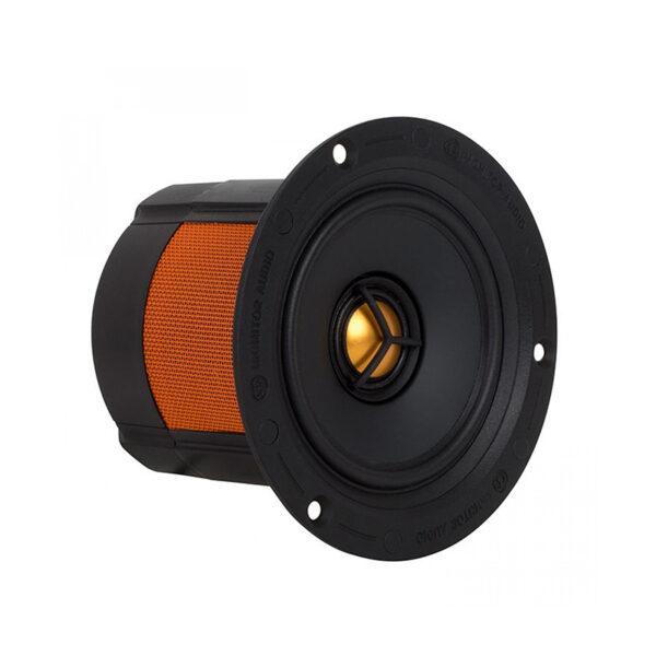 Monitor Audio CF230 In-Ceiling Speaker (Each)
