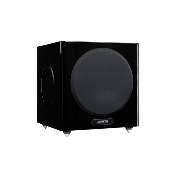 Monitor Audio Gold W12 – 12 Subwoofer