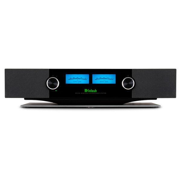 McIntosh RS200 Audio System
