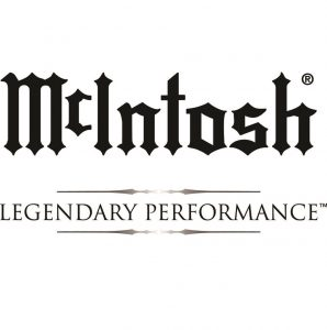 McIntoshLPlogowhite