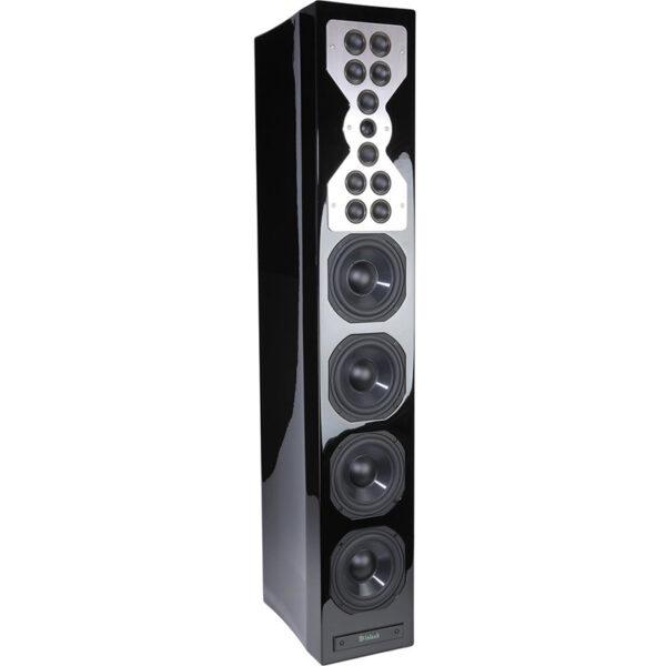 McIntosh XR100 – 4 Way Floor Standing Loudspeaker System (Each)