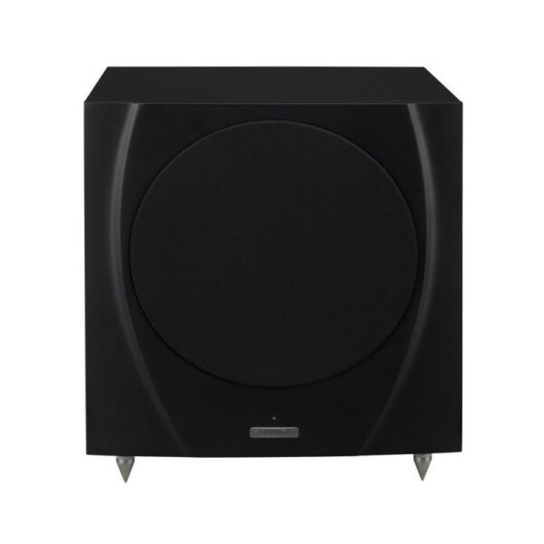 Mission MS-450 15 450w Active Subwoofer