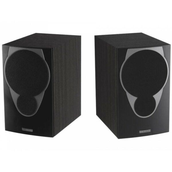 Mission MX-S Bookshelf Speaker