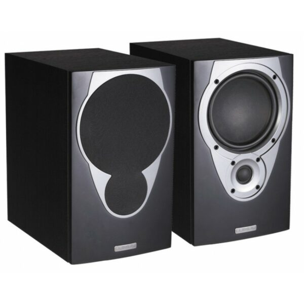 Mission MX-2 Bookshelf Speakers (Pair)