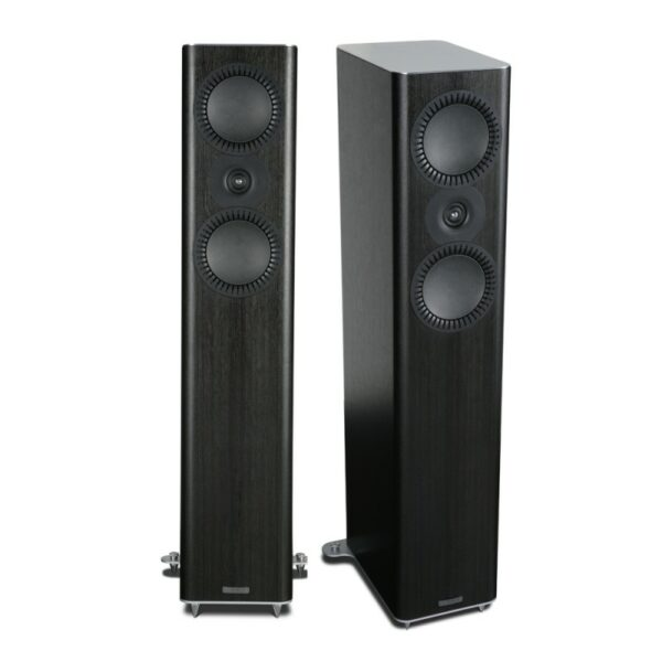 Mission QX-3 Floorstanding Speakers (Pair)