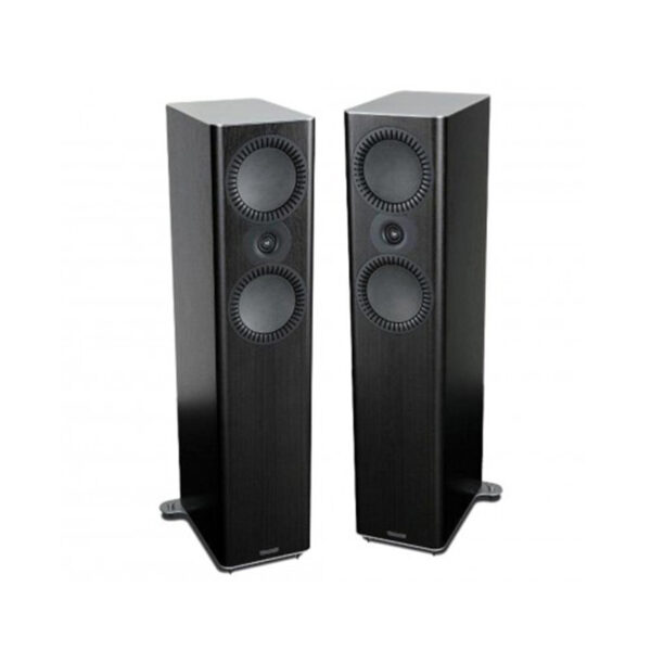 Mission QX-4 Floorstanding Speakers (Pair)