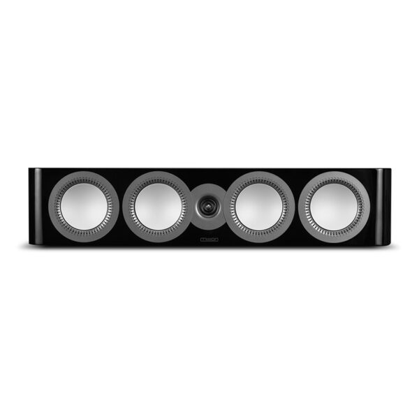 Mission ZX-C2 Centre Speaker (Each)