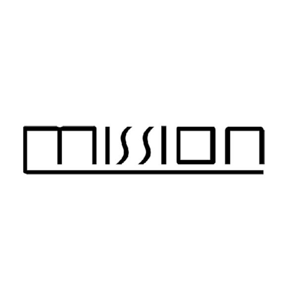 Mission_logo1